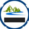 Amburayan River Basin Official Logo