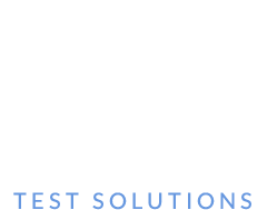 Automated Test Solutions