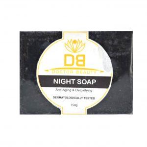 NIGHTSOAP