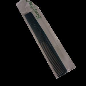 beauty pro comb 101 P40