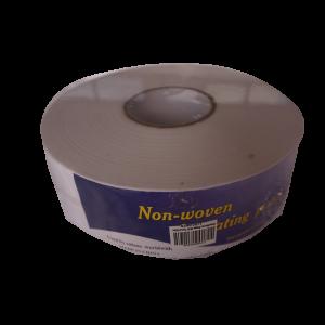 depilatory wax paper P313 (2)