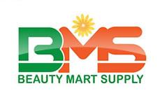 Beauty Mart Supply