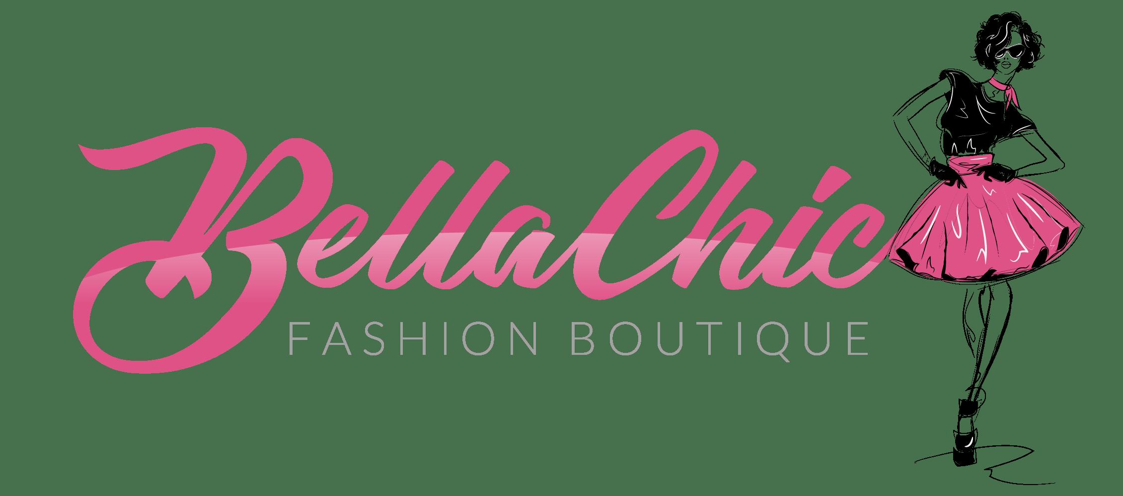 Bella Chic Fashion Boutique