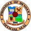 Province of Benguet