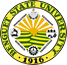 Benguet State University