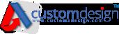 Custom A Design