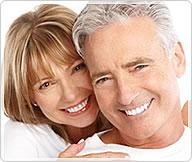 Cosmetic/ Restorative Dentistry