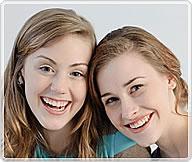 Preventive Oral Healthcare