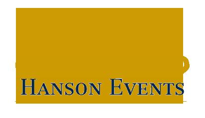 Hanson Event