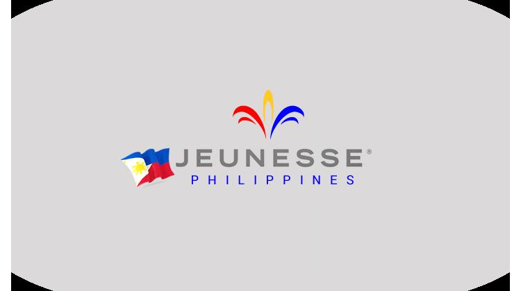 Jeunesse Philippines