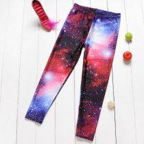 Adorable Galactic Original Leggings