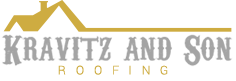 Kravitz and Son Roofing