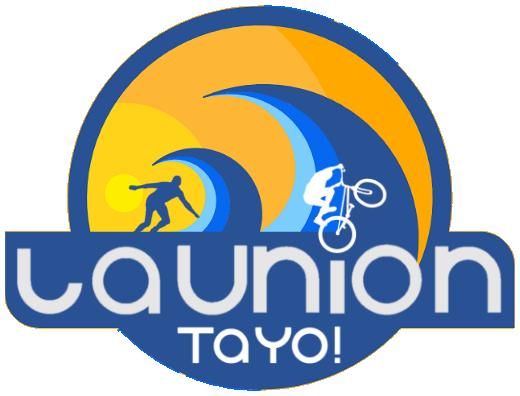 La Union Tayo!