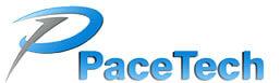 Pace Tech