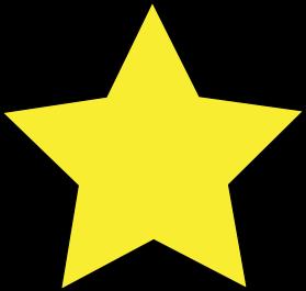 rating display: 1 star