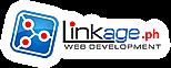 Linkage Web Development