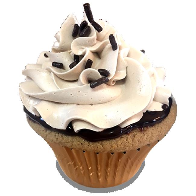 Baileys-Irish-Cream-cupcake-1