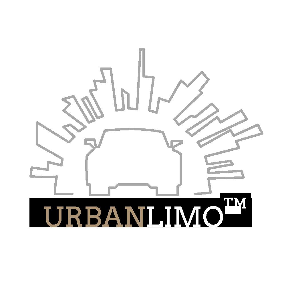 Urban Limo